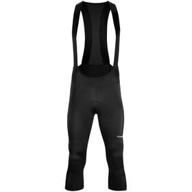 Cube Blackline 3/4 Bib Shorts Men black